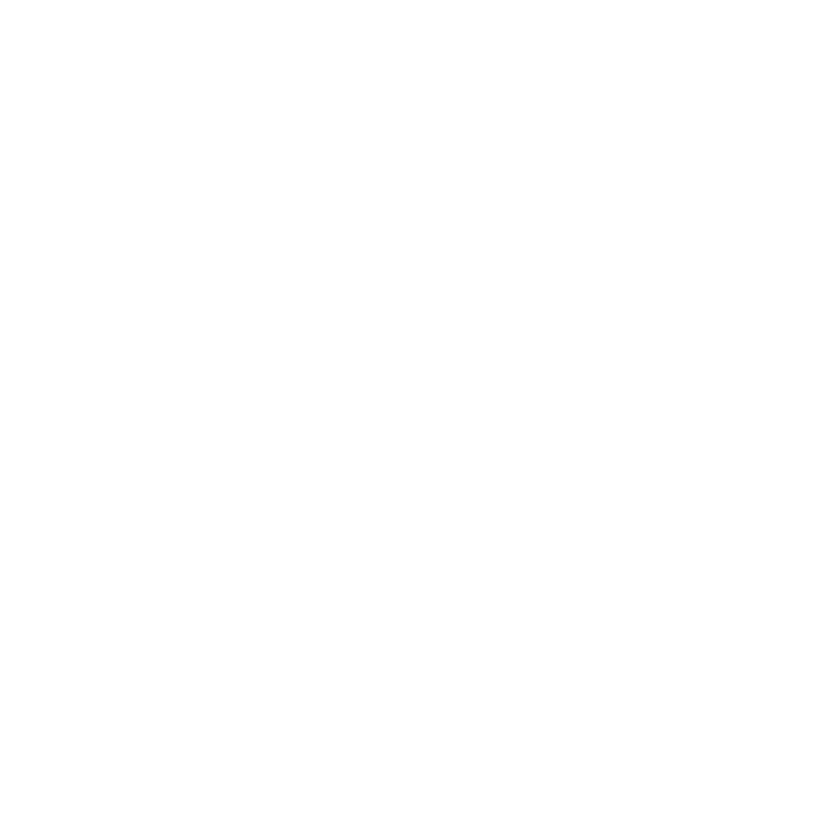 Expertise.com - Best Advertising Agencies in Fort Collins