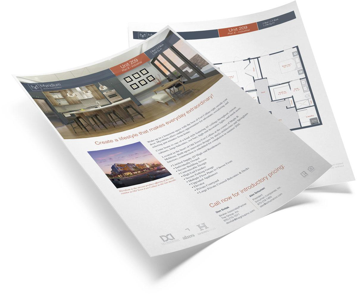 Compelling Visuals: 10 Construction Website Content Ideas
