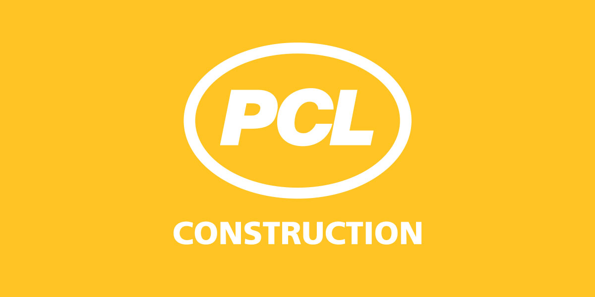 PCL - Top 10 US Construction Companies and Their Logos