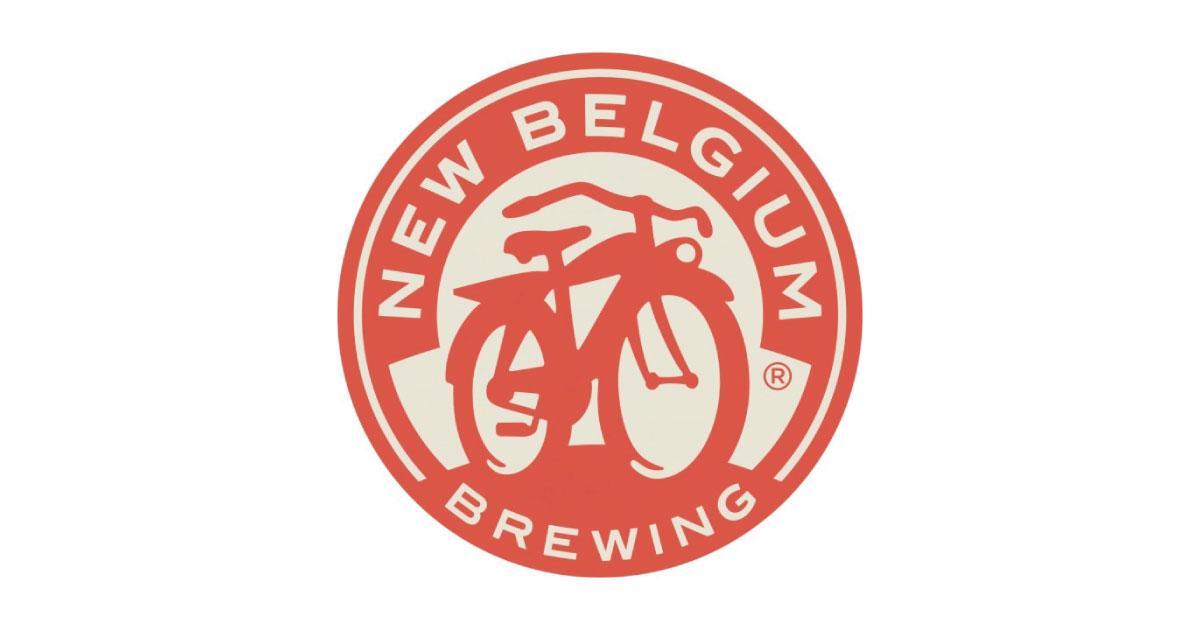 #1 Best Northern Colorado Logo Design–New Belgium Brewery