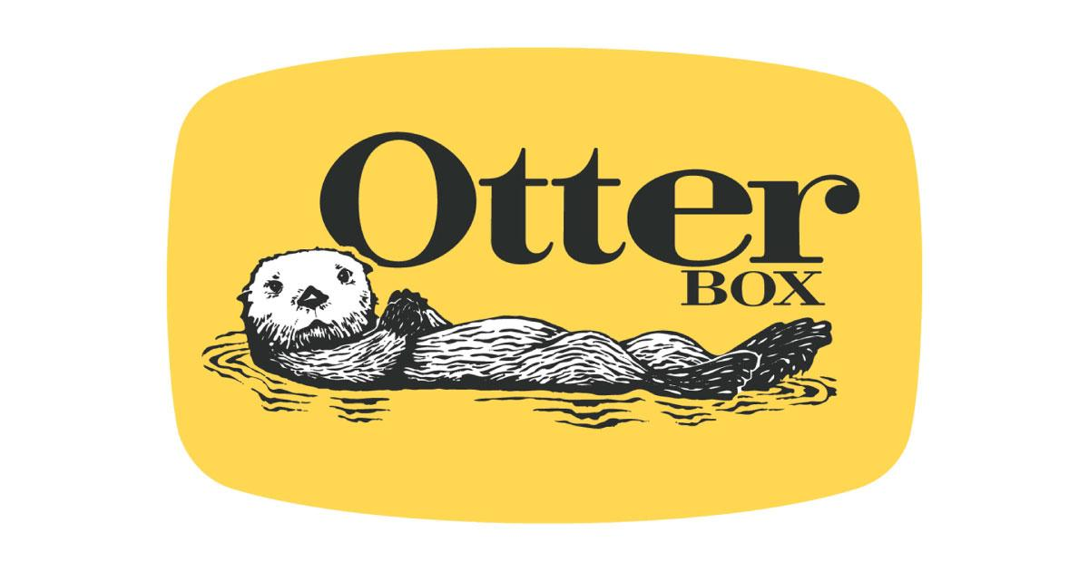 #4 Best Northern Colorado Logo Design–Otterbox