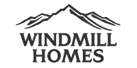 Windmill Homes